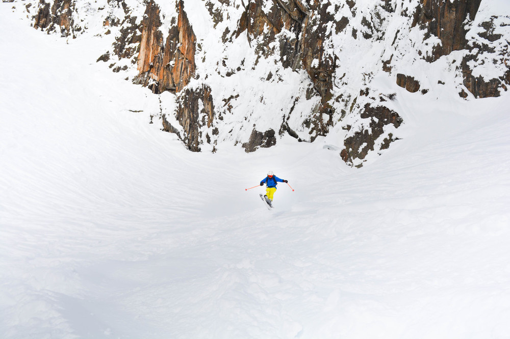 theskiweek_chamonix_axel_jumping_1_of_1.jpg