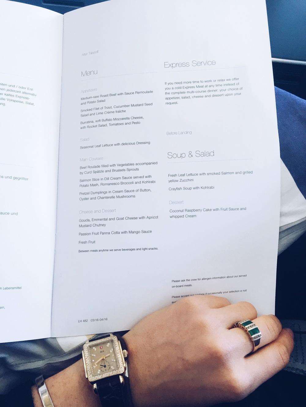 lufthansa business class menu.jpg
