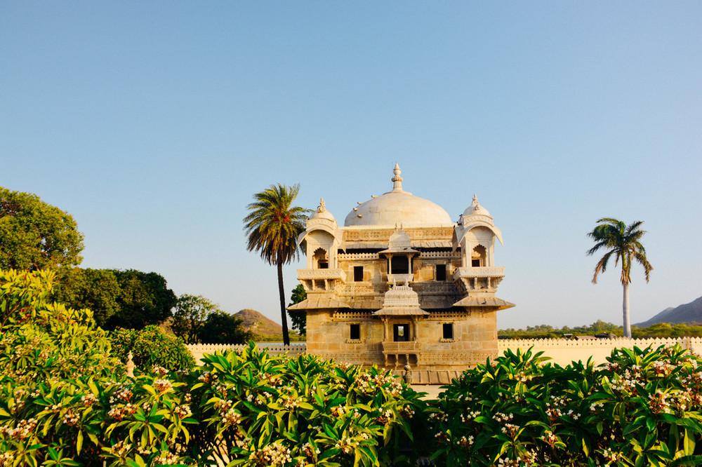 udaipur_whereisper_nikon-5539.jpg
