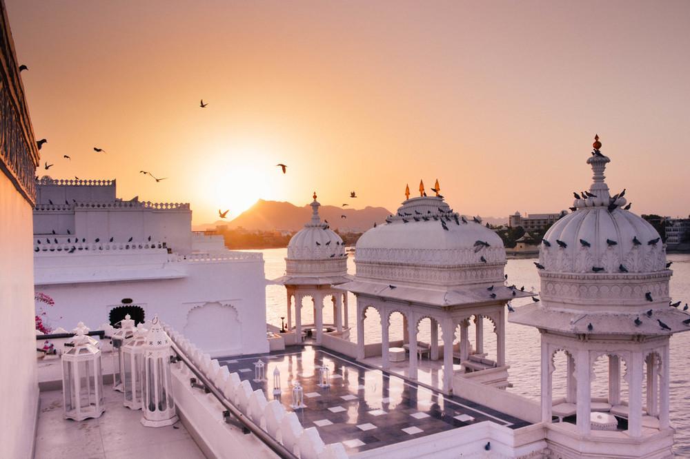 udaipur_whereisper_nikon-5581.jpg