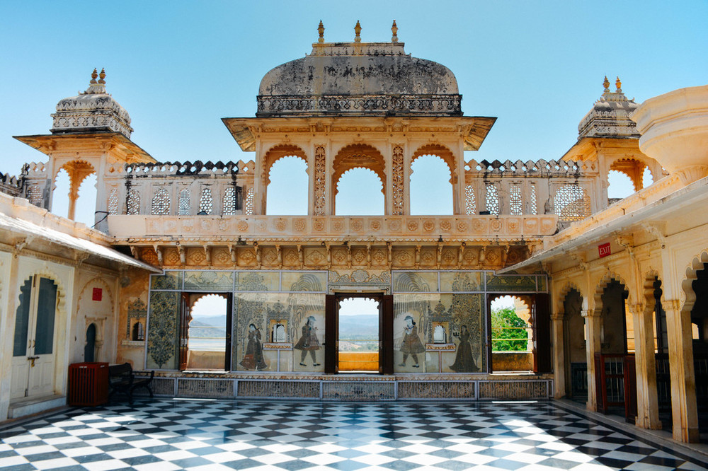 udaipur_whereisper_nikon-5483.jpg