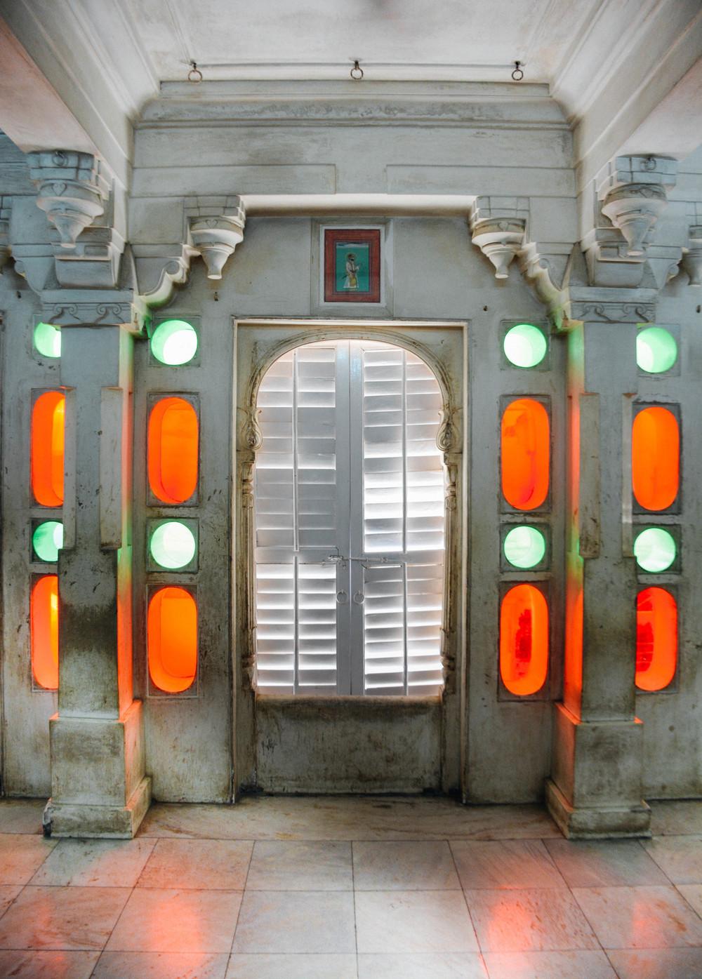 udaipur_whereisper_nikon-5479.jpg