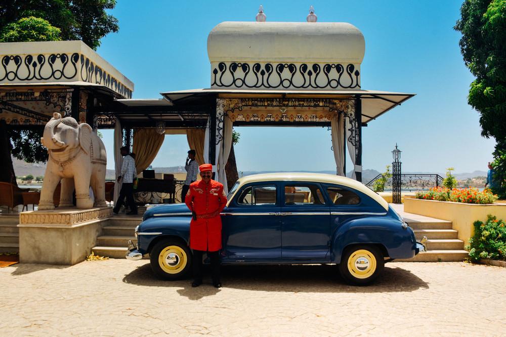udaipur_whereisper_nikon-5464.jpg