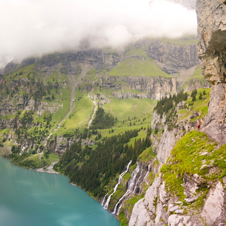 SwitzerlandSummer_whereisper_nikon-6031.jpg