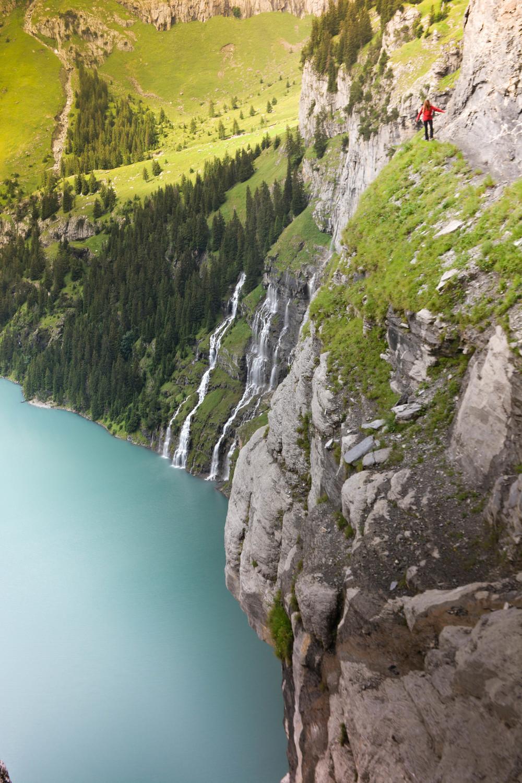 SwitzerlandSummer_whereisper_nikon-6064.jpg
