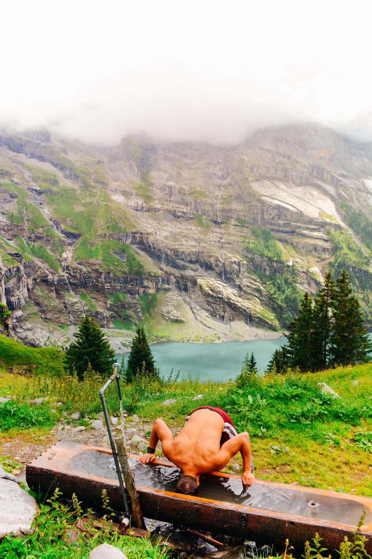SwitzerlandSummer_whereisper_nikon-6182.jpg