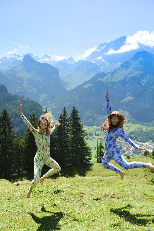 SwitzerlandSummer_whereisper_nikon-6276.jpg
