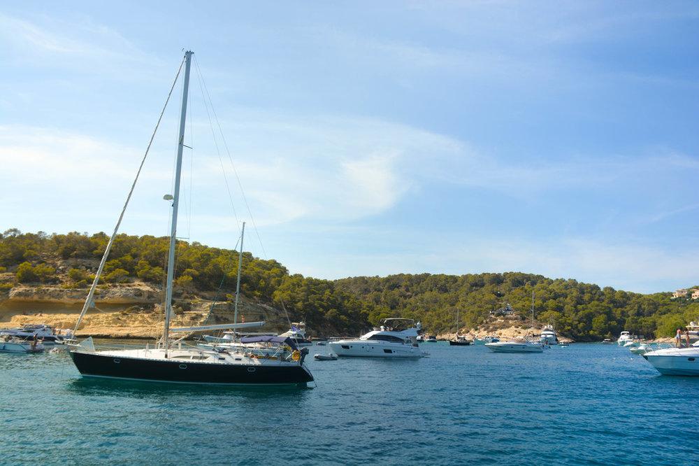 mallorca_sailing_perrirothenberg-6668.jpg