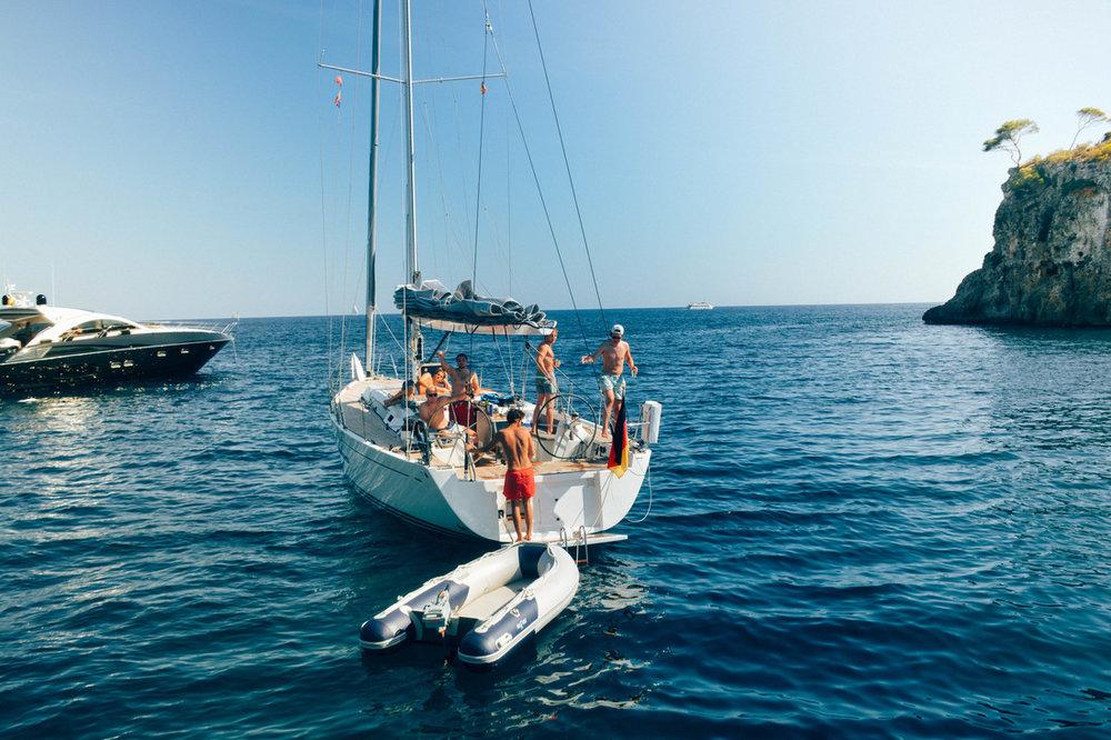 mallorca_sailing_perrirothenberg-6676.jpg