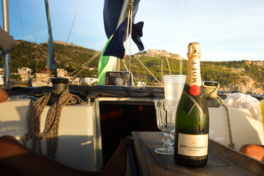 mallorca_sailing_perrirothenberg-6698.jpg