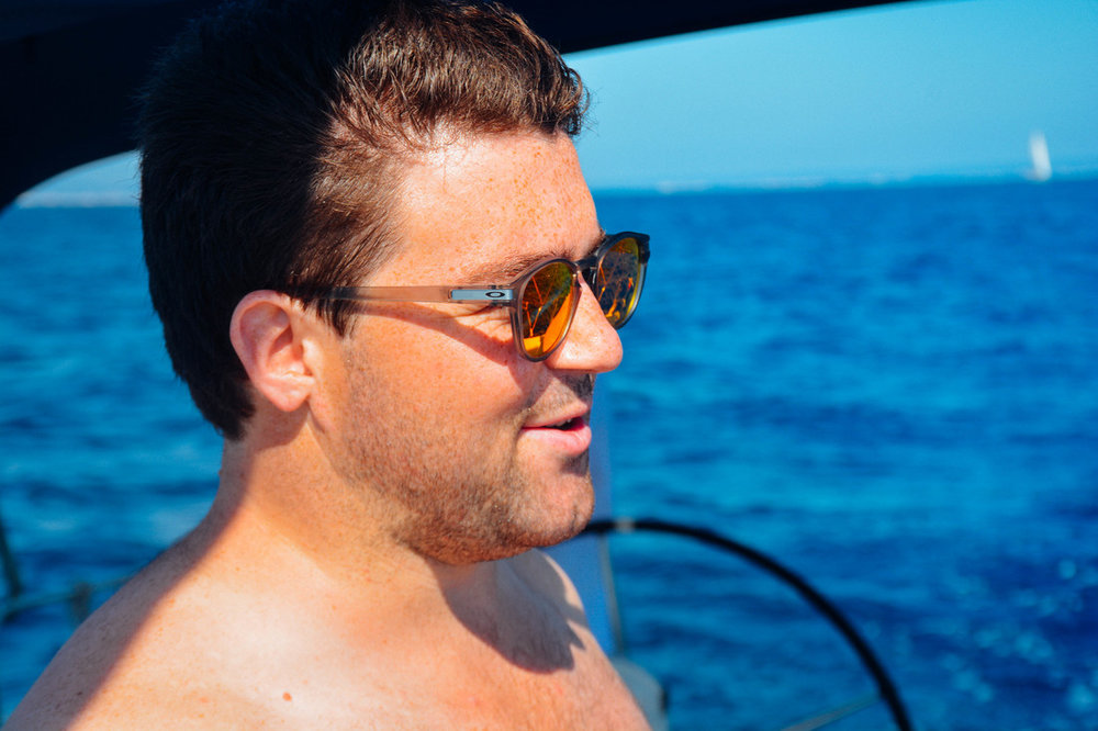 mallorca_sailing_perrirothenberg-6660.jpg