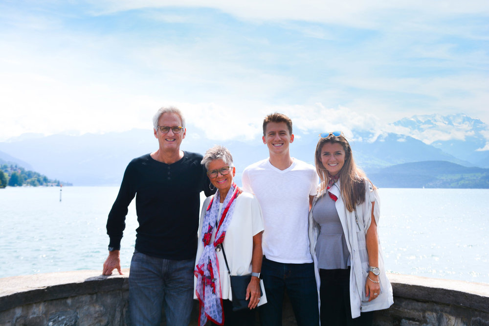 switzerland_family_whereisper-6338.jpg