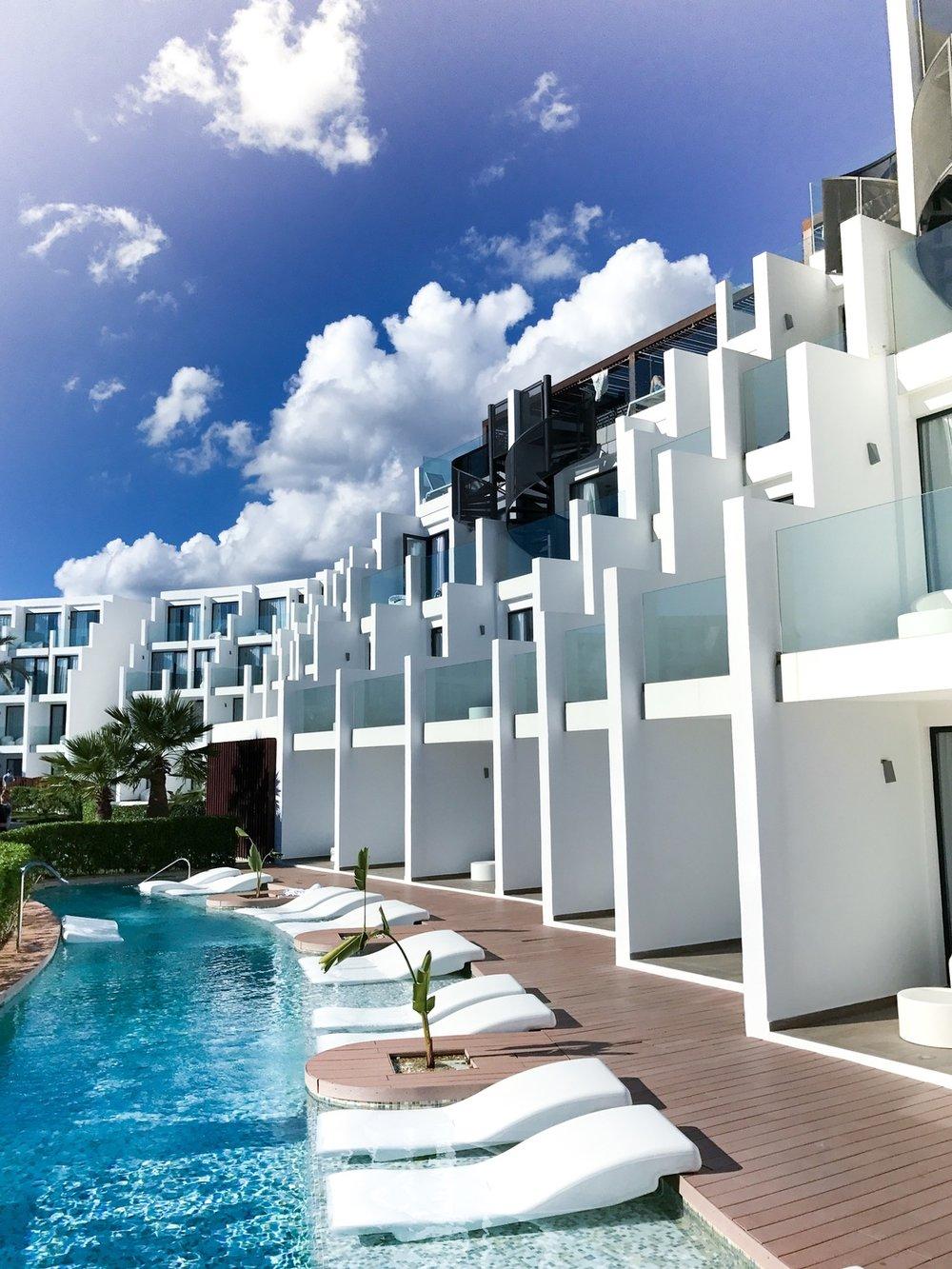 Hard Rock Hotel Ibiza .jpg