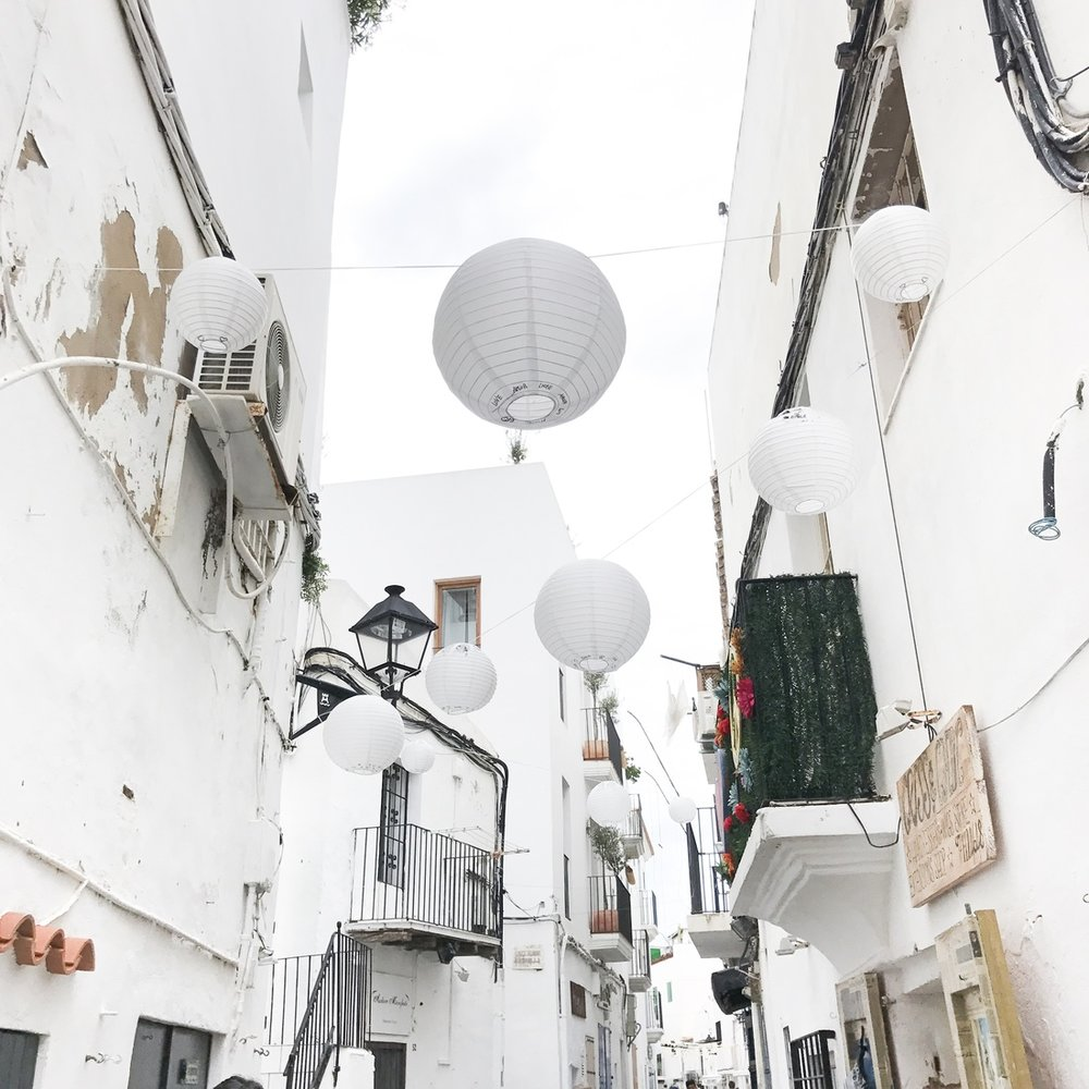 downtown Ibiza .jpg