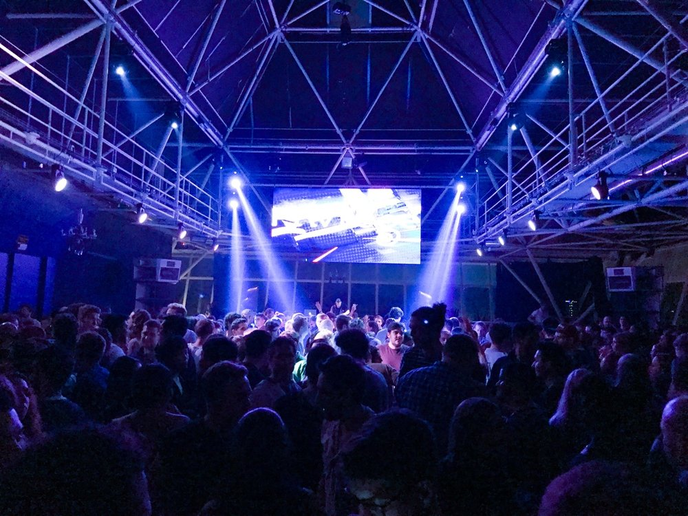 Privlidge Night Club Ibiza .jpg