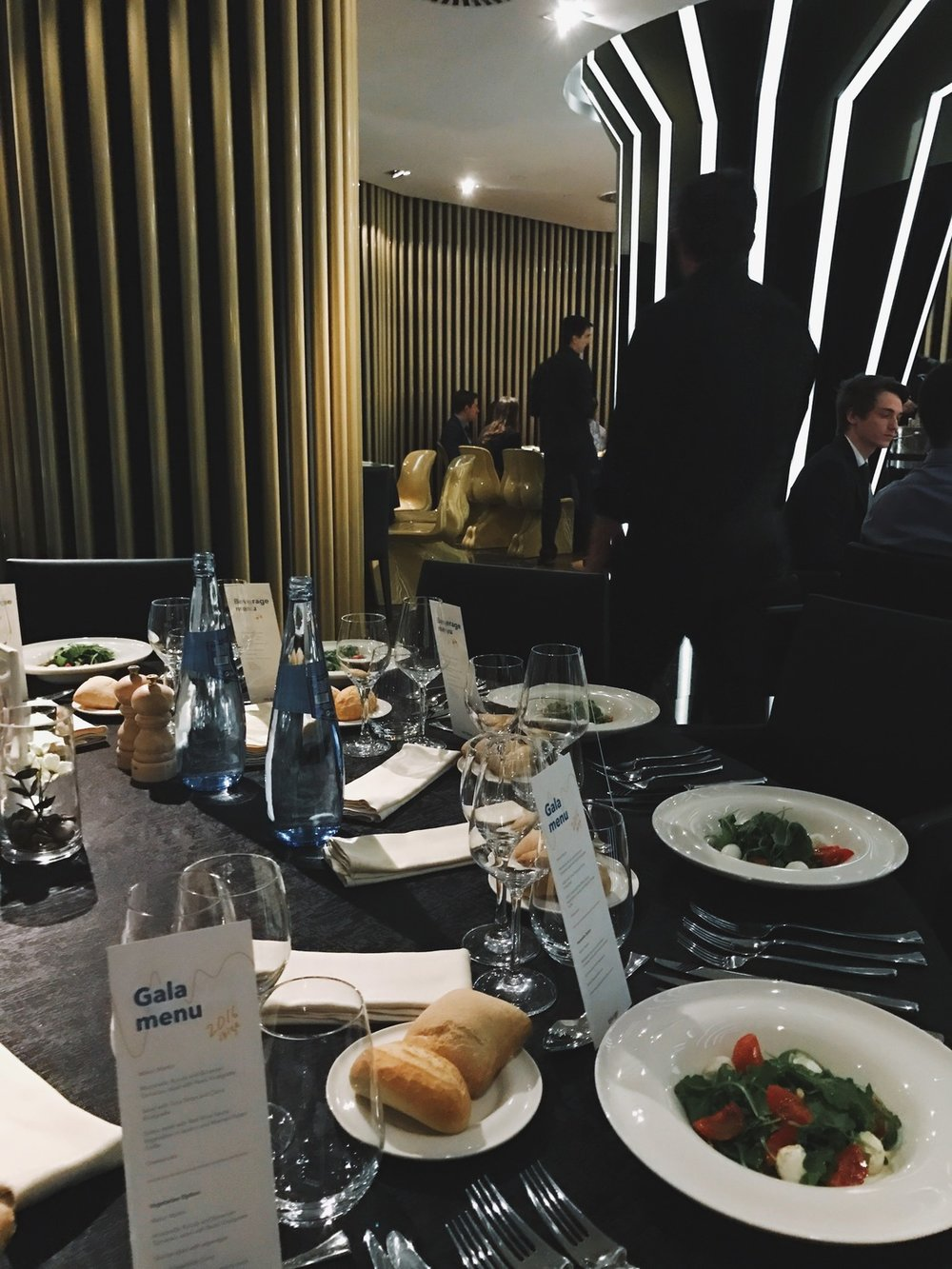 Dinner Hard Rock Hotel Ibiza .jpg