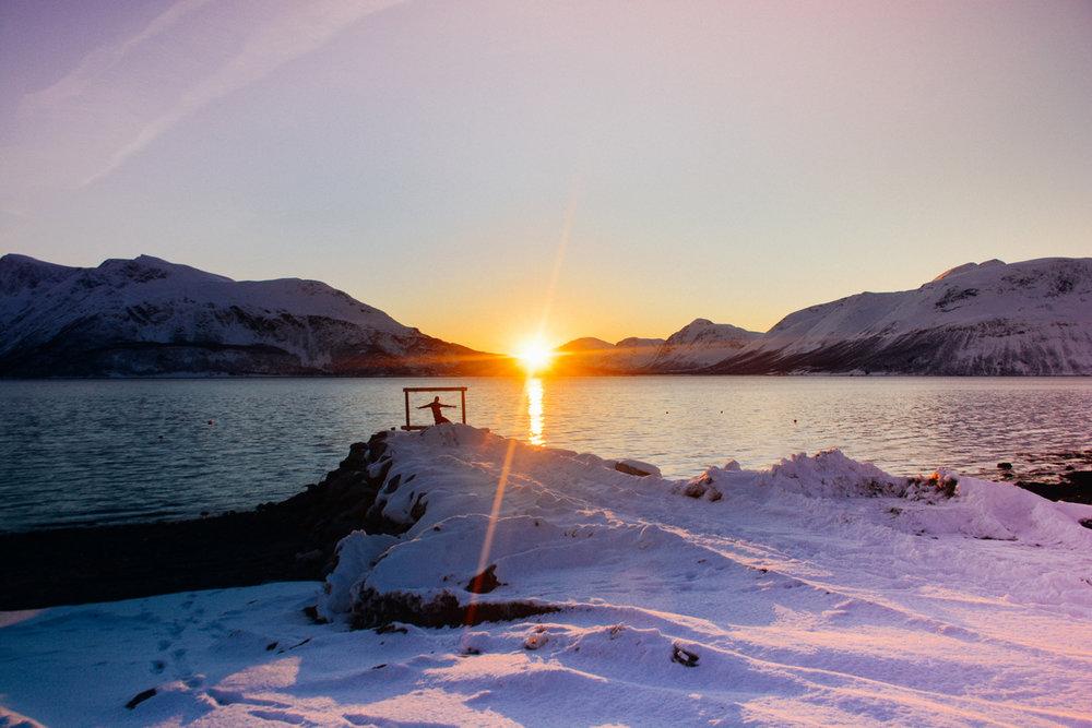 Tromso_PerriRothenberg-7752.jpg