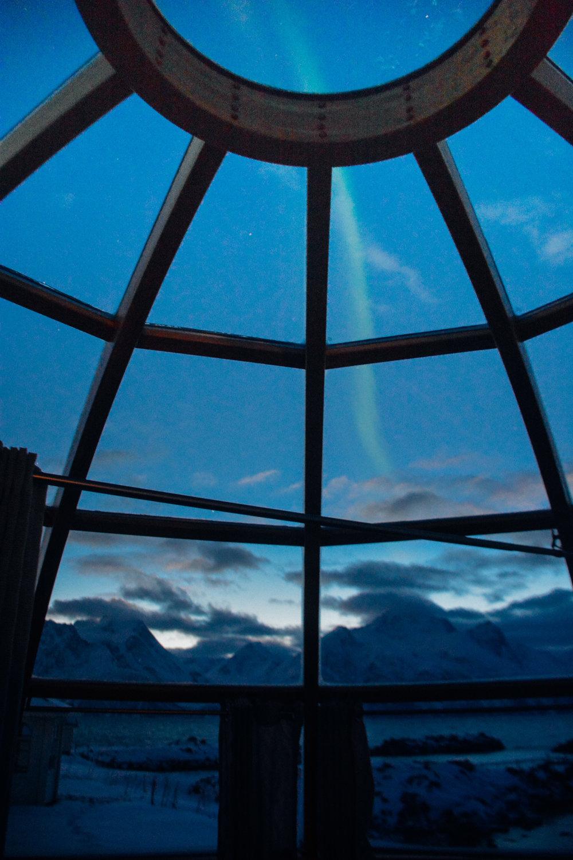Tromso_PerriRothenberg-7604.jpg