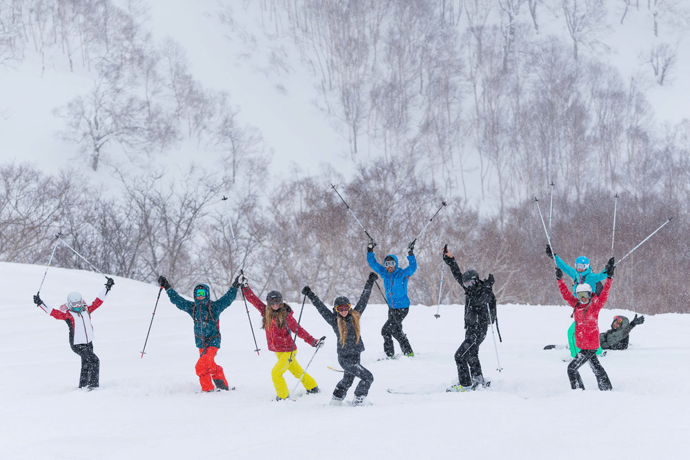 TheSkiWeek_Japan_WhereisPer-66.jpg