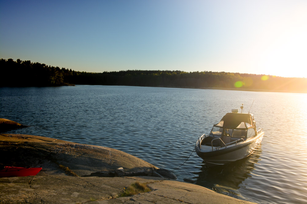 Camping_Sweden_22May-4.jpg