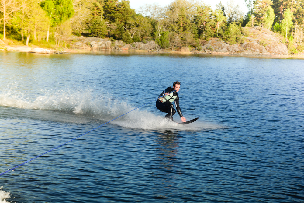 Waterski_24May-11.jpg