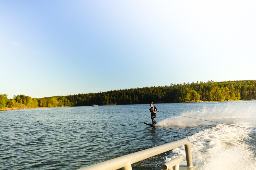 Waterski_24May-12.jpg