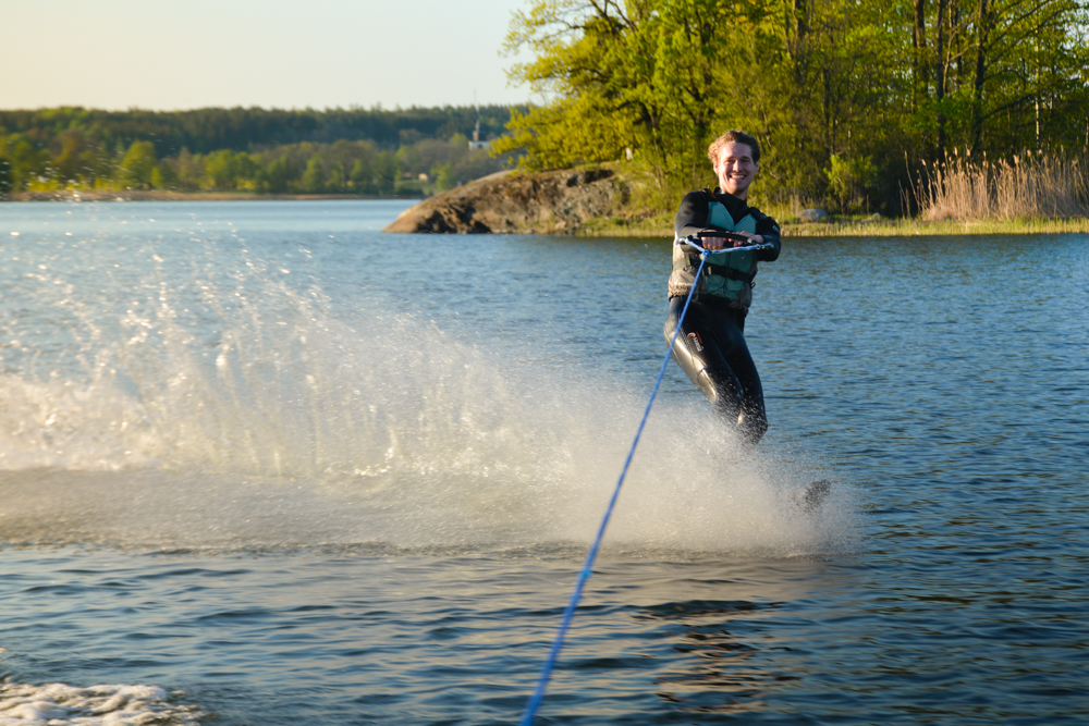 Waterski_24May-17.jpg