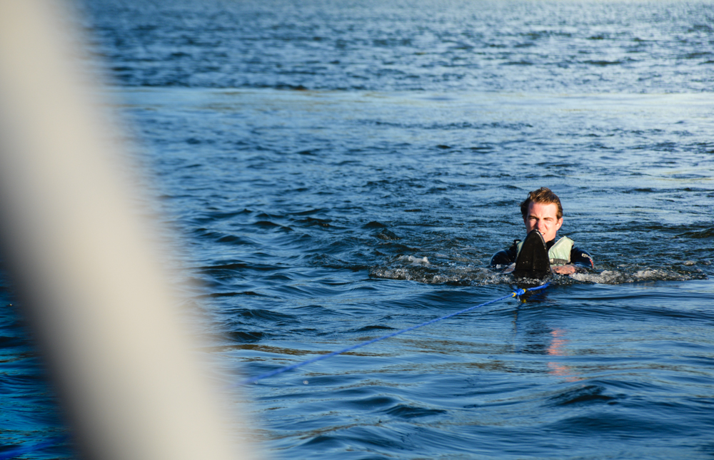 Waterski_24May-9.jpg