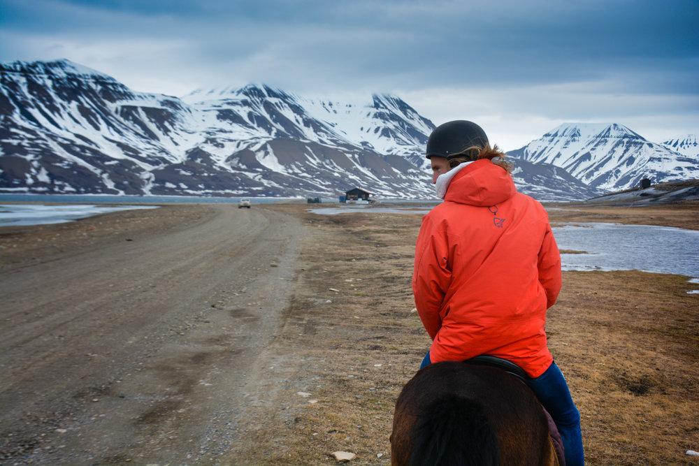 Svalbard_Pukka_DuenIII-22.jpg
