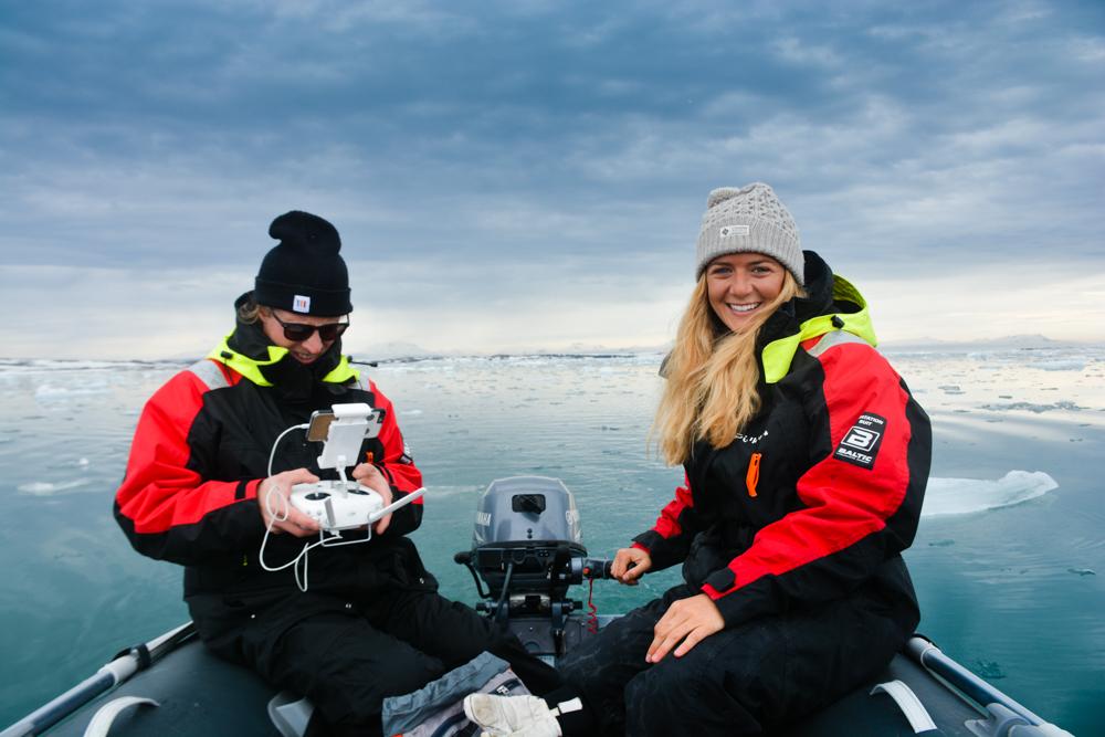 Svalbard_Pukka_Longyearbyen_resized-8781.jpg