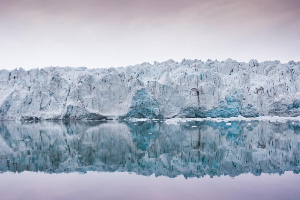 Svalbard_Pukka_Longyearbyen_resized-8807.jpg