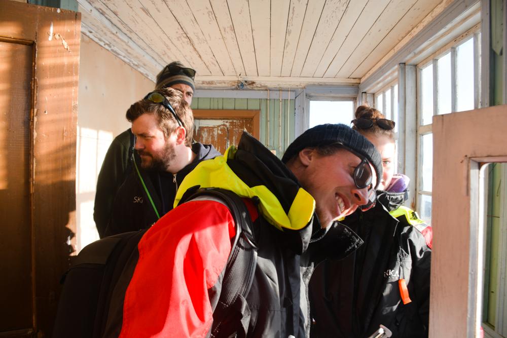 ColesBay_Svalbard_PerriRothenberg-9018.jpg