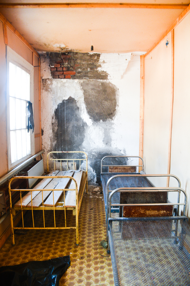 ColesBay_Svalbard_PerriRothenberg-9026.jpg