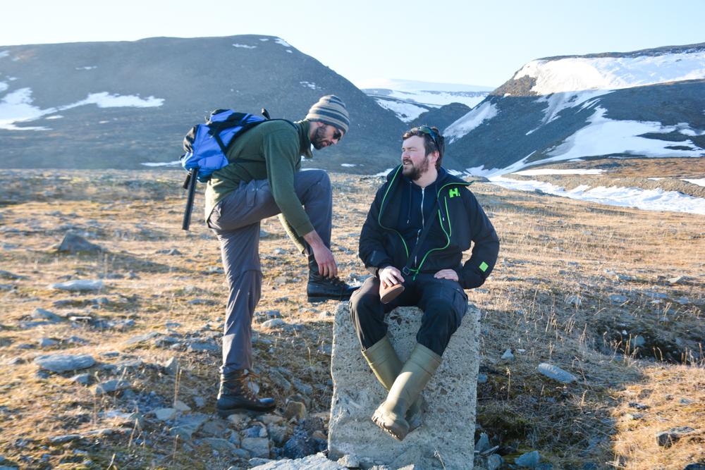 ColesBay_Svalbard_PerriRothenberg-9075.jpg