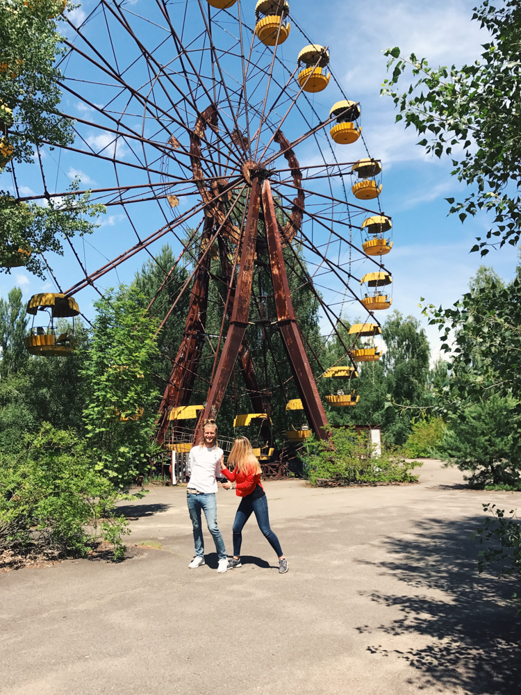 Ukraine_PerriRothenberg-39.jpg