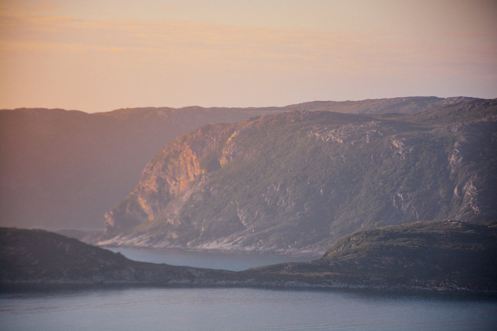 Sommarøy_PerriRothenberg-4.jpg