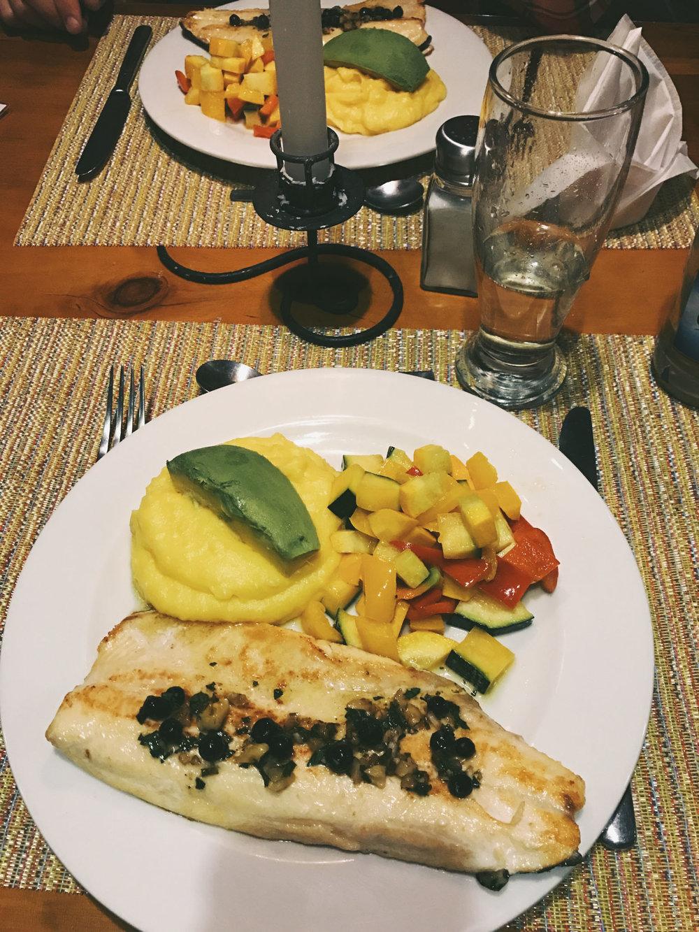 ChilcabambaLodge_Ecuador_PerriRothenberg-5.jpg