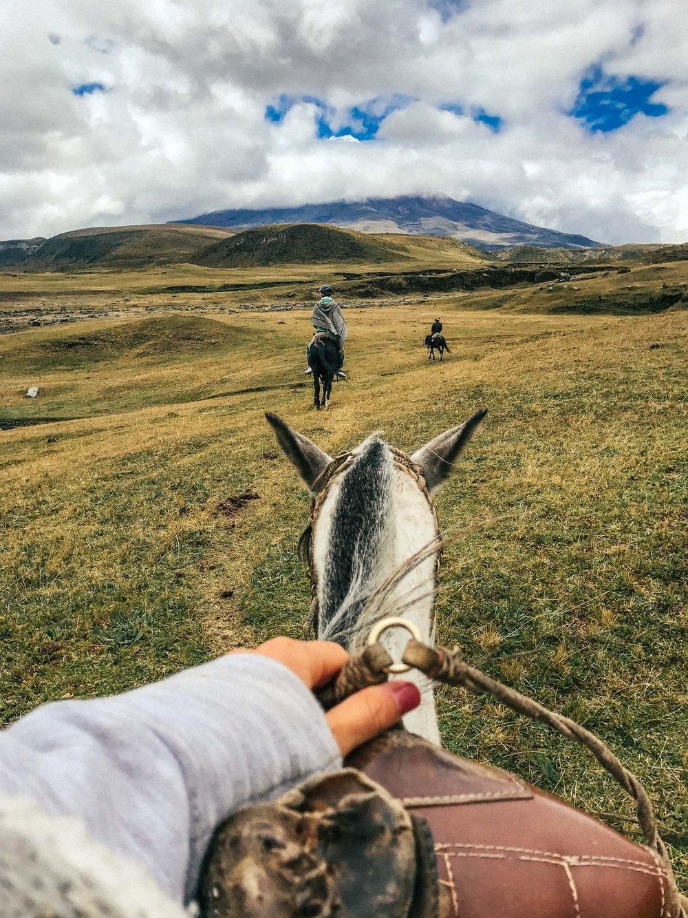 Ecuador_Horseriding-9389.jpg