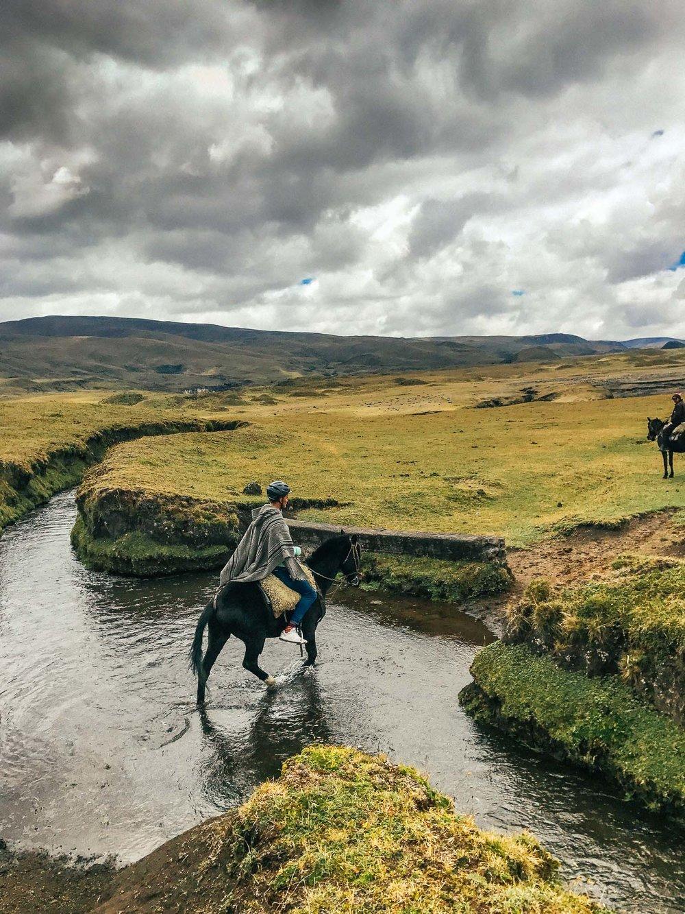 Ecuador_Horseriding-9372.jpg