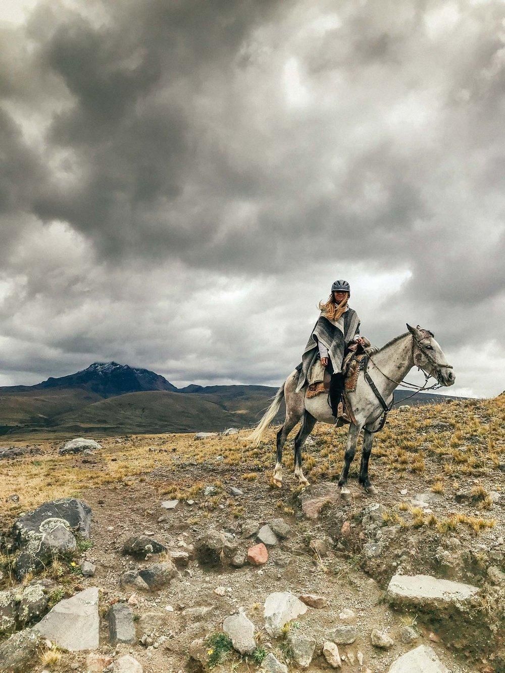 Ecuador_Horseriding-9409.jpg