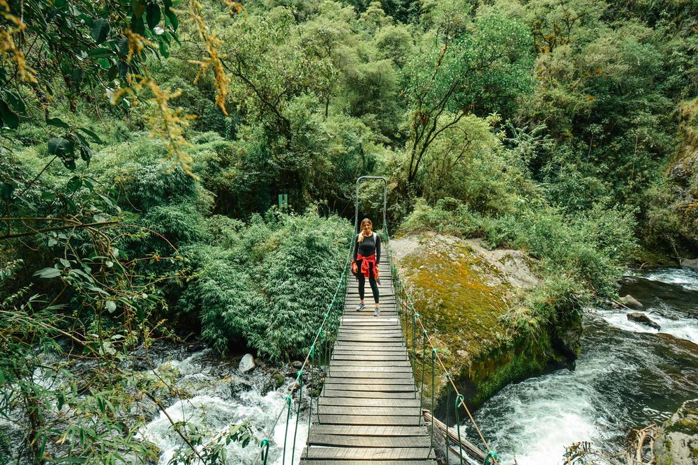 ChilcabambaLodge_Ecuador_PerriRothenberg-33.jpg
