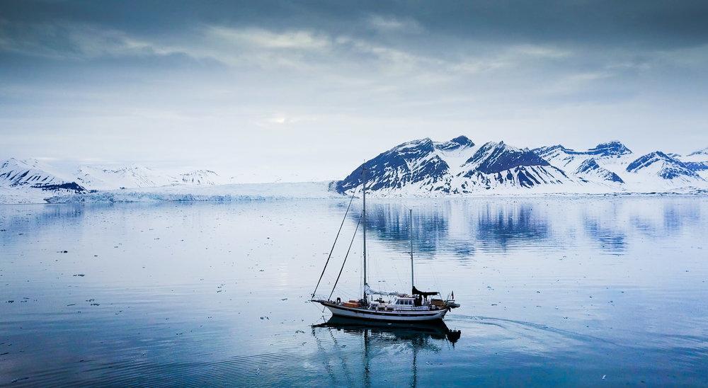 Svalbard_Pukka_DuenIII-1.jpg