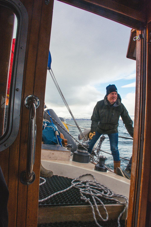 Svalbard_2018_Pukka_Perri_Rothenberg-29.jpg