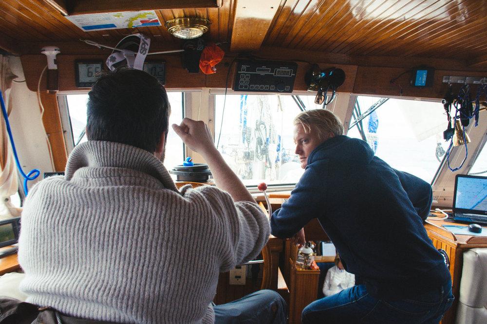 Svalbard_2018_Pukka_Perri_Rothenberg-13.jpg