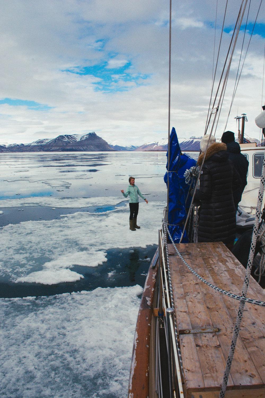 Svalbard_2018_Pukka_Perri_Rothenberg-55.jpg