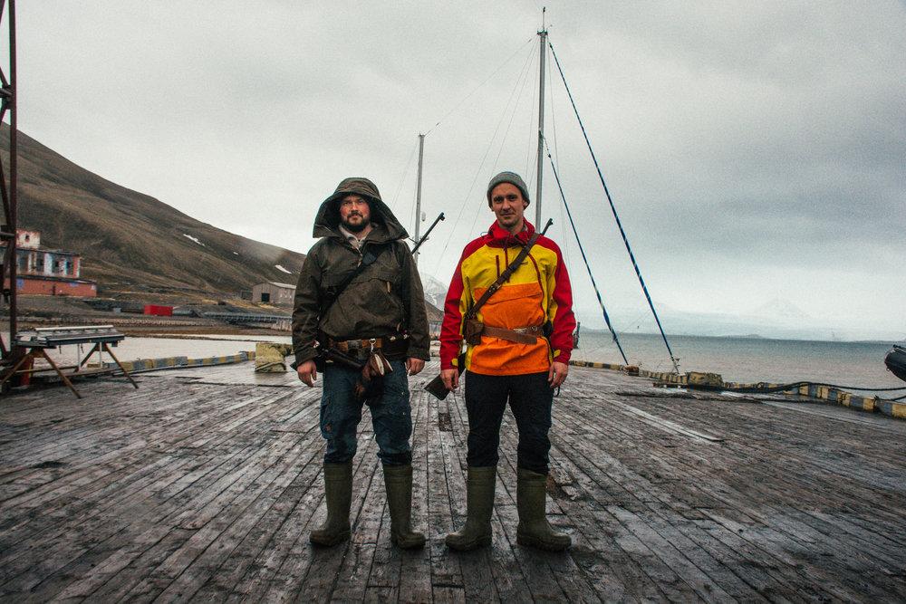 Svalbard_2018_Pukka_Perri_Rothenberg-86.jpg