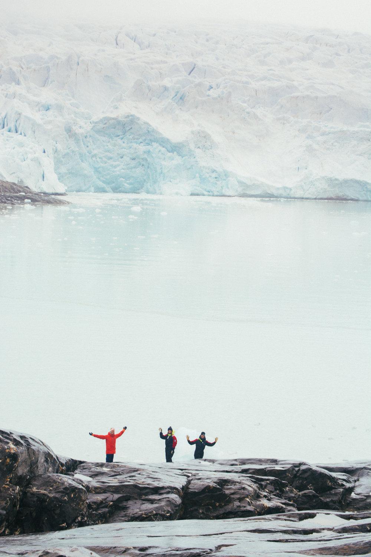 Svalbard_2018_Pukka_Perri_Rothenberg-130.jpg