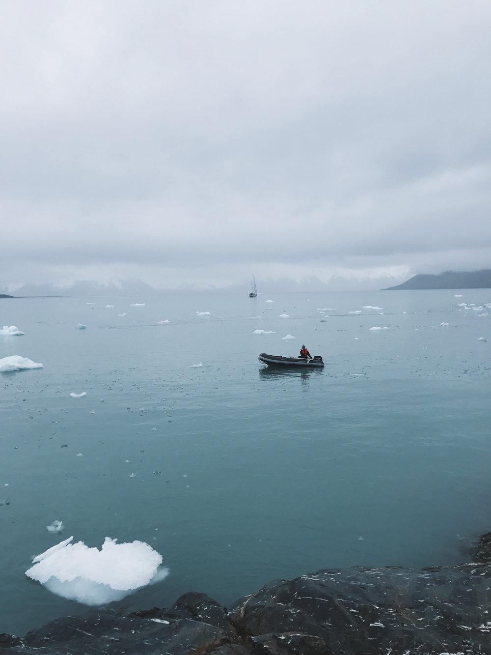 Svalbard_2018_Pukka_Perri_Rothenberg-148.jpg