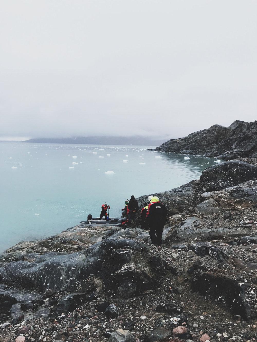 Svalbard_2018_Pukka_Perri_Rothenberg-151.jpg