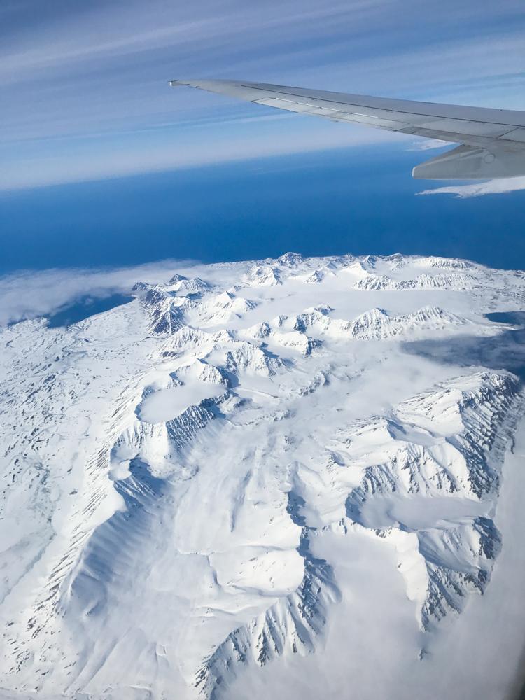 Svalbard_Pukka_Longyearbyen_resized-1723.jpg